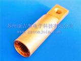 大电流线簧插座插孔产品批发